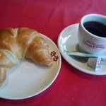 dog cafe Poco a Poco  -