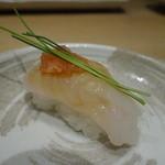 さかなやのmaru寿司 - ☆おこぜ(*^^)v☆