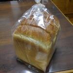 デュデスタン - ハード・トースト