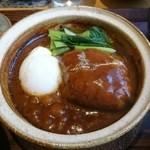 土鍋ごはんと和酒の店 おてだま