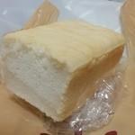 おこめパン&カフェMAGOME -