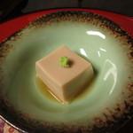 小川家 - 料理写真: