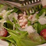5016034 - 豆のサラダ