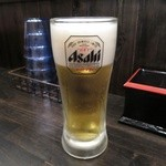 50166412 - 生ビール