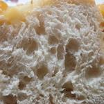 トレビ - チーズフランス(断面)