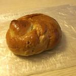 アンガス - くるみパン