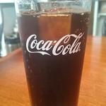 50175796 - コカ・コーラ   350円