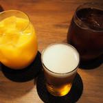 50178371 - 乾杯