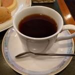 50179625 - 「ソフトブレンド」コーヒー