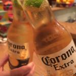 50181228 - コロナビール