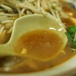 50184489 - スープ