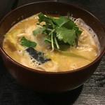 まるた海道 - [2016.3]もはや定番のアンコウ鍋(^^)/