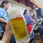 島歌ライブ 居食屋 和おん・♪ - ドリンク写真: