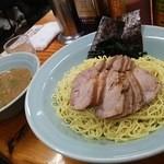 ラーメンショップ - つけ麺(大) 1050円