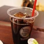 50189104 - アイスコーヒー
