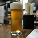 酒商 熊澤 - 國乃長の貴醸GOLD