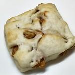 ブレッド&サーカス - ソフトくるみパン