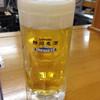 鶏焼屋 - ドリンク写真:静岡限定ビール