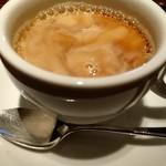 レアリスタ - コーヒー