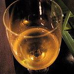 ナディア - ワイン その1