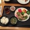 湯元 花乃井 - 料理写真:朝食バイキング