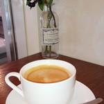 50201459 - コーヒー