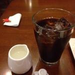 50202596 - アイスコーヒー