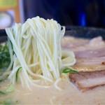 50205190 - 麺リフト