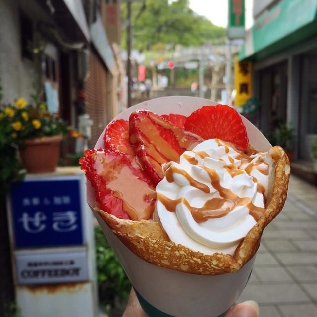 尾道 エタニティ