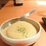 ヤキニクバル 韓の台所 -