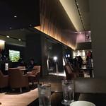 live cafe G -