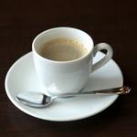 Seaside CAFE 散歩道 - オリジナルコーヒー