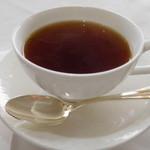 50217033 - 紅茶