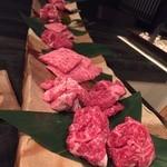 50218068 - お肉の玉手箱