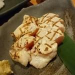 KYODO DININGず~とろ -