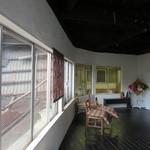 大學堂 大學丼食堂 - 2階はギャラリーなどで使用できます