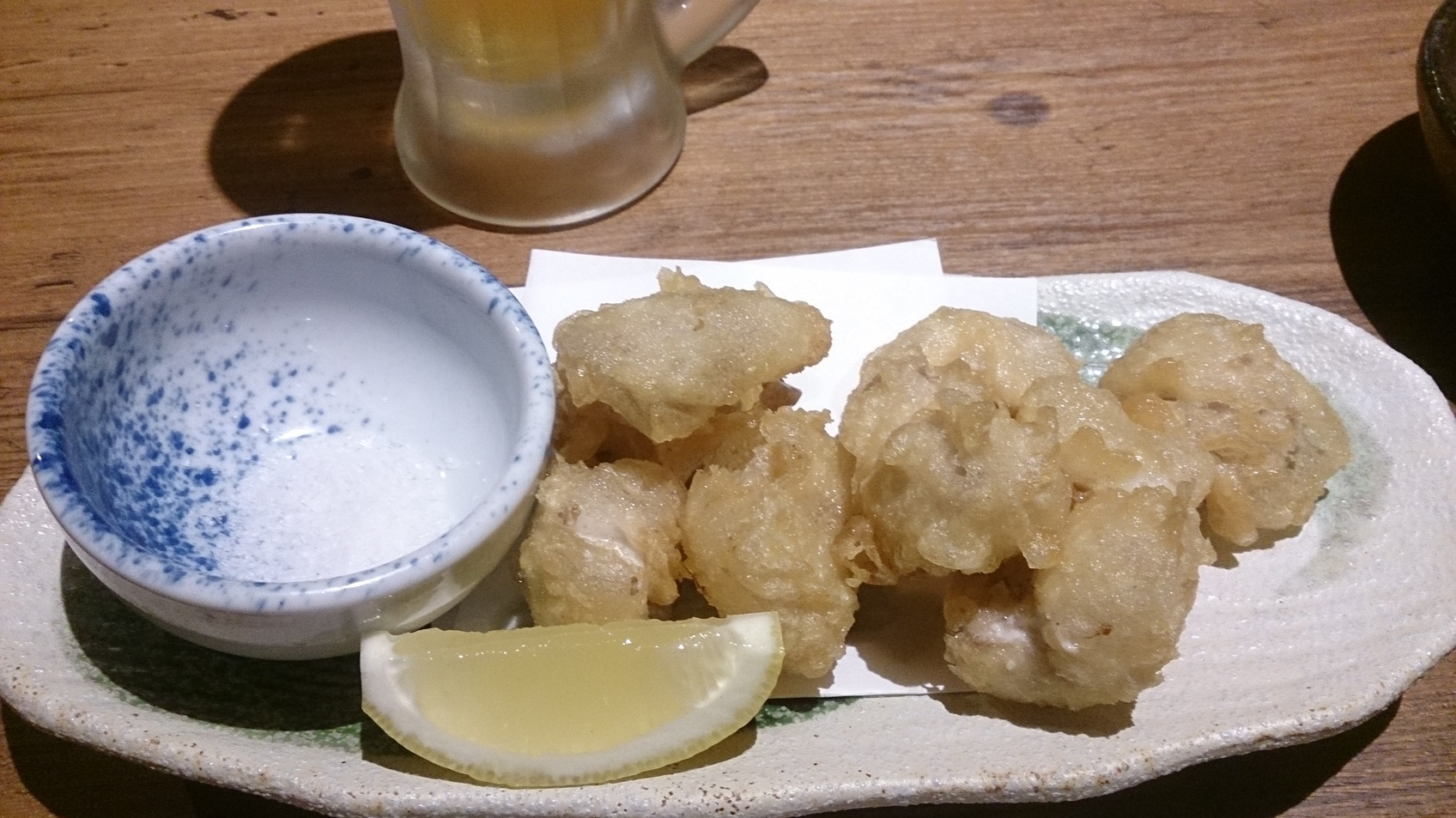 農家と漁師の台所 北海道知床漁場 姫路店 name=