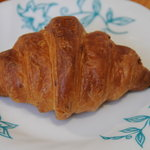 BAKE - 料理写真:クロワッサン