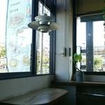 カフェ クール -