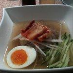 5025718 - 冷麺