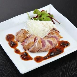 本格上海料理