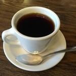50256373 - コーヒー