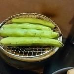 50259679 - 空豆