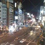 5026843 - 夜景