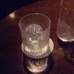 50267709 - 飲みました。