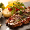 Dining Bar iRo8 - メイン写真: