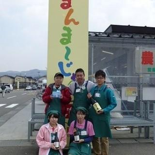 会津のお料理をたくさんお楽しみください。