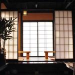 町家かふぇ 南風茶屋 - メイン写真: