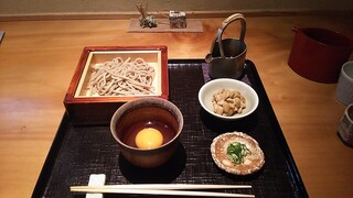 玉笑 - 熱もり納豆