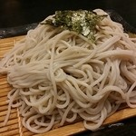 Morihei - 大ざる